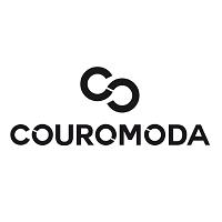 Couromoda 2020 Sao Paulo