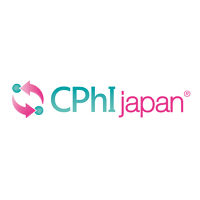 CPhI Japan 2020 Tōkyō