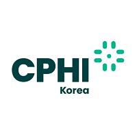 CPhI Korea 2019 Séoul