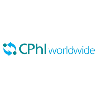 CPhI worldwide 2020 Rho