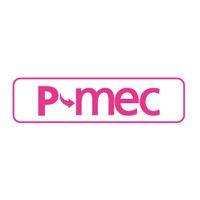 P-MEC Japan 2021 Tōkyō