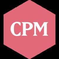 CPM  Moscou