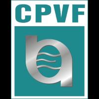 CPVF 2021 Shanghai