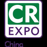 CR Expo  Pékin