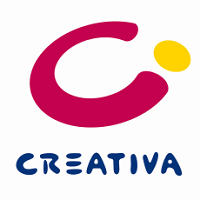 Creativa 2022 Dortmund