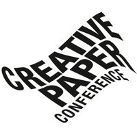 Creative Paper Conference 2020 Munich