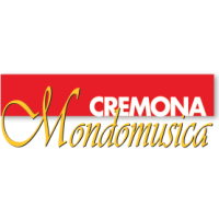 Cremona Musica 2021 Crémone
