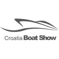 Croatia Boat Show 2021 Split