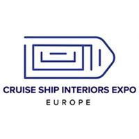 Cruise Ship Interiors Expo Europe 2020 Londres