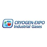 Cryogen Expo 2020 Moscou