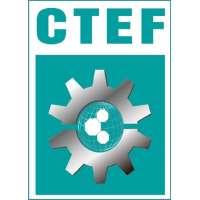 CTEF 2021 Shanghai