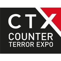 CTX Counter Terror Expo 2021 Londres