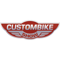 Custombike 2021 Bad Salzuflen
