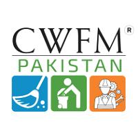 CWFM Pakistan 2021 Lahore