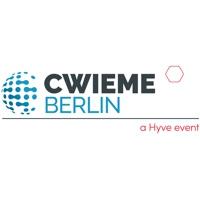 CWIEME 2022 Berlin