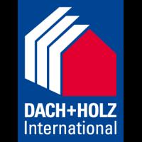 Dach + Holz International  Stuttgart
