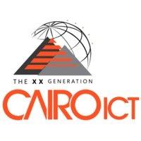 Cairo ICT 2019 Le Caire