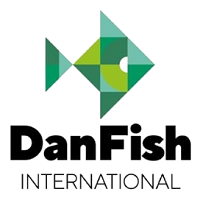 Danfish International 2021 Aalborg