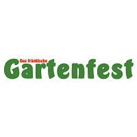 Das fränkische Gartenfest  Mitwitz