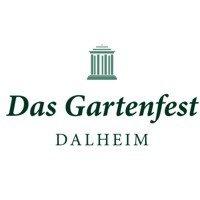 Das Gartenfest 2021 Lichtenau, Westphalie