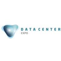 Data Center Expo Eurasia  Istanbul