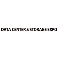 Data Center & Storage Expo 2020 Tōkyō
