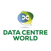 Data Centre World 2022 Londres