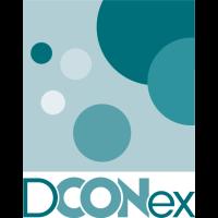 DCONex 2022 Essen