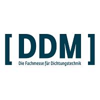 DDM 2019 Bochum