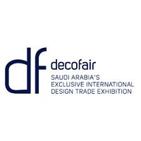 Decofair  Djeddah