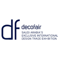 Decofair 2020 Riad