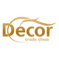 Decor Trade Show 2020 Kiev