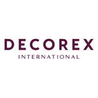 Decorex 2020 Londres