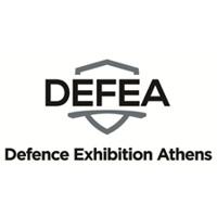 DEFEA- Defence Exhibition Athens  2021 Athènes