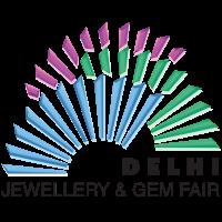 Jewellery & Gem Fair 2021 New Delhi