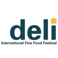 deli International Fine Food Festival 2019 Bad Kissingen