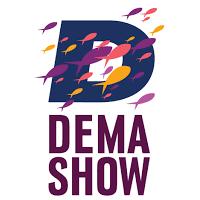 DEMA Show  2020 La Nouvelle-Orléans