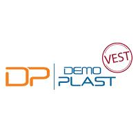 DEMO PLAST VEST  Arad