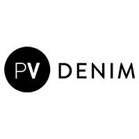 Denim Première Vision 2021 Milan