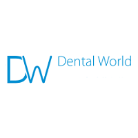 Dental World 2020 Budapest