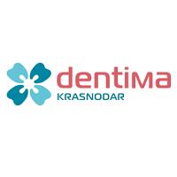 Dentima 2021 Krasnodar