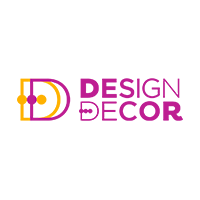Design & Decor 2020 Saint-Pétersbourg