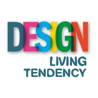 Design Living Tendency  Kiev