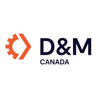 Design & Manufacturing Canada 2021 Toronto