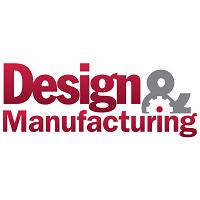 Design & Manufacturing 2020 Montréal