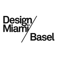 Design Miami/Basel 2021 Basel