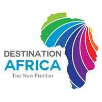 Destination Africa  Le Caire