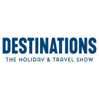 Destinations  Manchester