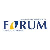 Deutsch-Französisches Forum  Strasbourg