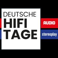 Deutsche Hifi Tage  Darmstadt